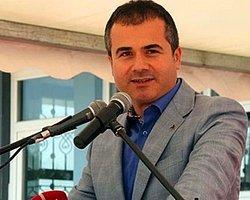 Diyarbakır'a Yeni Stadyum Müjdesi