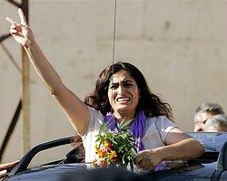BDP'li Tuncel: Türkiye Ya Çözecek Ya Çözülecek