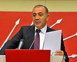 Erdoğan, Elinizi Çekin Bu Şehirlerden!