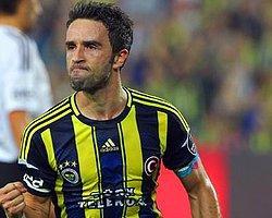 ''Galatasaray'la Puan Farkı 1''