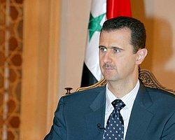 Esad: Özür, İsrail-Erdoğan ittifakının kanıtıdır