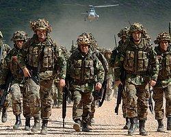 NATO Hava Saldırısında 'Çocuklar Vuruldu'