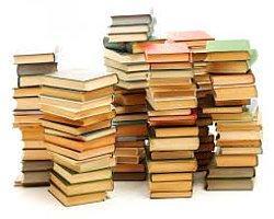 Türkiye'de Kitap Okuma Oranı
