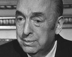 Neruda Öldürüldü Mü?