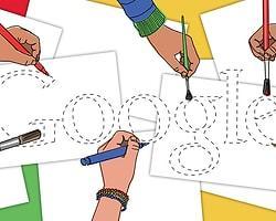 Google Türkiye İçin Doodle'ını Seçiyor