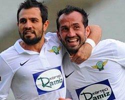 Gekas Beşiktaş'a Mı Geliyor?