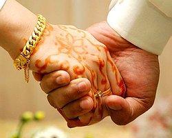 Suriyeli Mülteci Kadınlarla Evlilik Onların Durumundan Faydalanmak Mıdır? -Çeviri: Çeyna Kılınç