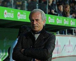 Mustafa Denizli: S.. Gidin