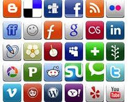Sosyal Medyada Ticaret