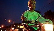 Ryan Gosling'in Desensiz Tişörtleri
