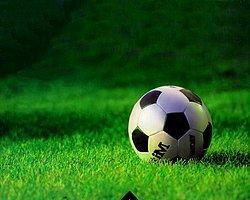 Sporun Manşetleri   17 Nisan 2013