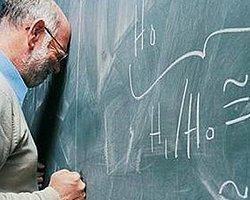 MEB'den Öğretmene 'Ek Ders' Darbesi