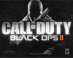 Black Ops 2: Uprising DLC'si nasıl?