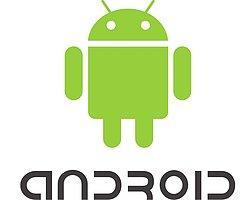 Google, Günlük 1.5 Milyon Yeni Android Cihazı Aktif Hale Getiriyor