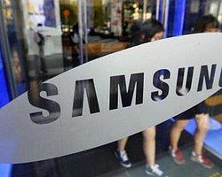Samsung Tayvan'da Reklam Cezası Aldı
