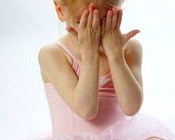 Tuvalet eğitimindeki ihmal çocuğu depresyona götürüyor