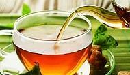 Çayı Sıcak İçene Kötü Haber