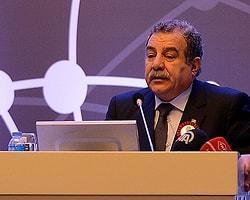 'Türkiye İle Bir İlgileri Yok'
