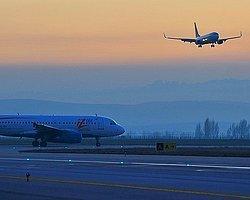 3. Havalimanı İhalesinde Erteleme Yok