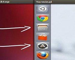Ubuntu 13.04 Yayınlandı, İndirin.