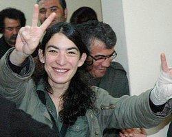 'KCK Basın'da, 'Tutukluluk Hallerinin Devamına'