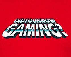 Oyunlardaki Bu Detaylardan Haberiniz Var Mı? – 4