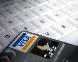 İnternet Bankacılığı Kullanımındaki Yüksek Artış