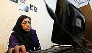 İran'da İnternet 'İrannet'e Mi Dönüşecek?