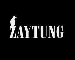 Zaytung'un Reyhanlı Haberi Tepki Çekti