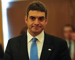 CHP'den Maliye Bakanı'na THY Çağrısı: Artık THY'ye El Koy Grev Sorununu Çöz