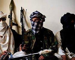 Taliban, Kalan 4 Türkü de Bırakacak
