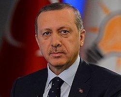 Başbakan Erdoğan Yarın ABD'ye Gidecek
