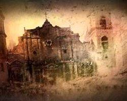 Ac4 Black Flag- True Golden Age Of Pirates Trailer