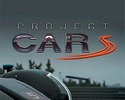 Project C.A.R.S. - İlk Bakış