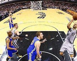 NBA'de Bugün Ne Oldu?  | 15 Mayıs 2013