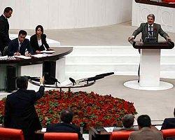 PKK'lıya Emeklilik Meclis'i Karıştırdı