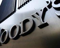 Moody's Türkiye'nin Notunu Artırdı!