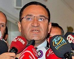 'Kılıçdaroğlu'nun Siyaset Yapması Yasaklanmalı'