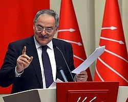 'Swoboda Ak Parti Yanlısı'