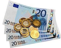 Almanya, Bu Banknotları Tartışıyor