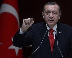 Kılıçdaroğlu'nun 'Katil' Sözüne Cevap Verdi