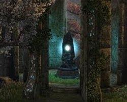 Elders Scrolls:Online Diyarında Bulabilecekleriniz