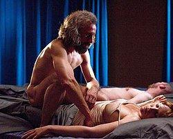 2013 Cannes: Alex Van Warmerdan'dan Borgman Festivalde!