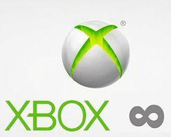 Yeni Xbox Duyurusu İki Aşamada Gerçekleşecek!