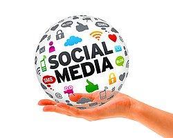 """""""Sosyal Medya Hesaplarımızı Nasıl Koruyacağız?"""""""