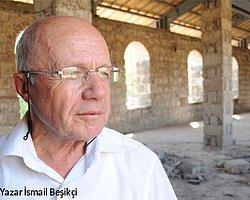 Kürt Çalışmaları Konferansı'nın Tarihi Belli Oldu