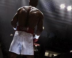 Fight Night Serisinin Geleceği Belirsiz