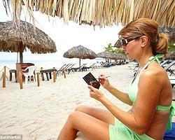 Tatile Giderken Yanınıza Almanız Gerekenler