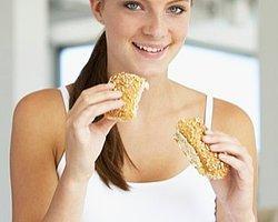 Metabolizmayı hızlandırmanın 12 püf noktası