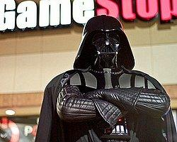 Sony Kullanılmış Oyunlara Dair Fikrini Değiştiriyor